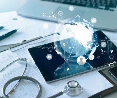MedLink, une plateforme de santé digitale
