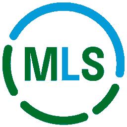 Medical Link Services SA