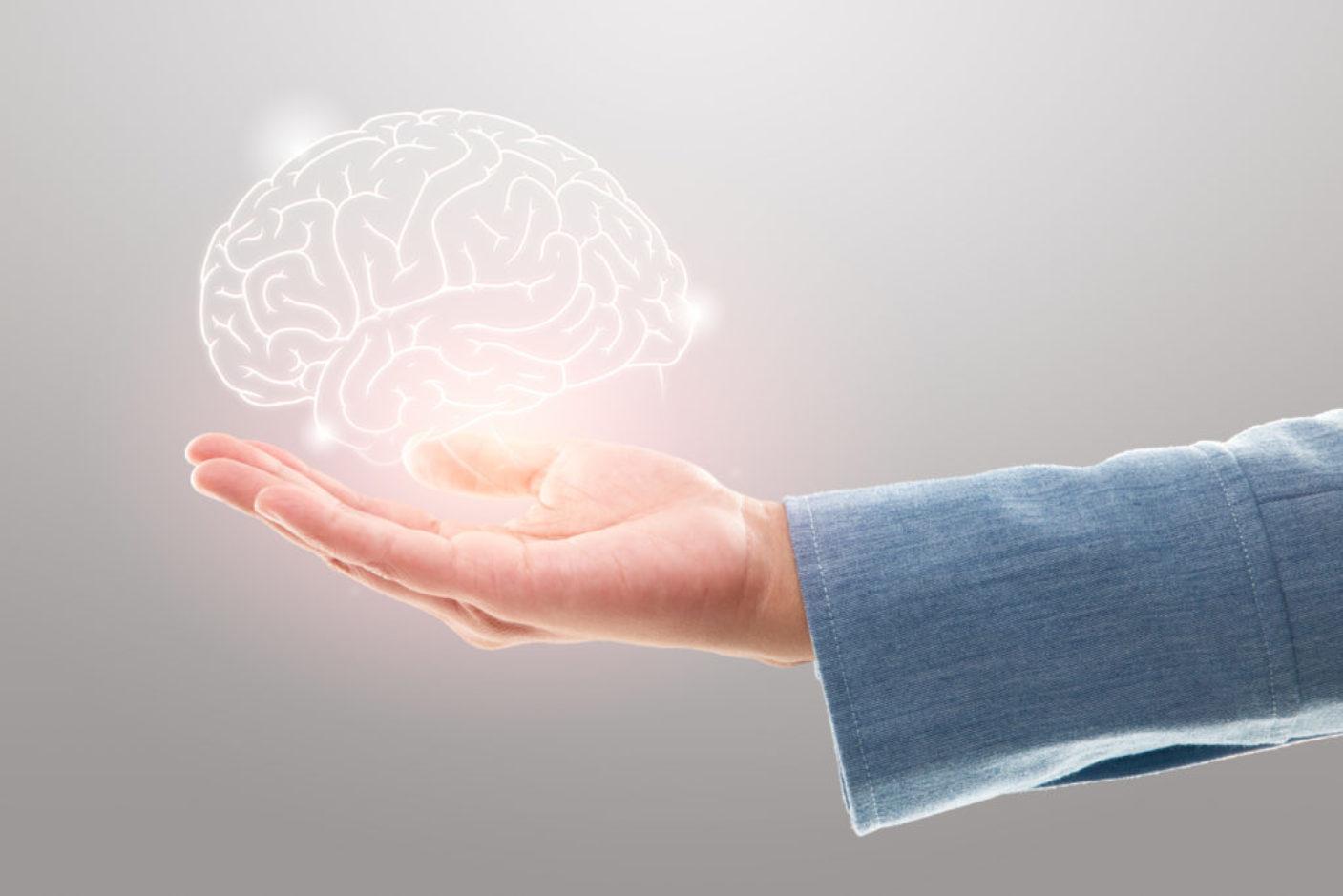 Santé Mentale, optimiser votre gestion