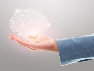 Santé Mentale, optimisez la gestion de vos clients