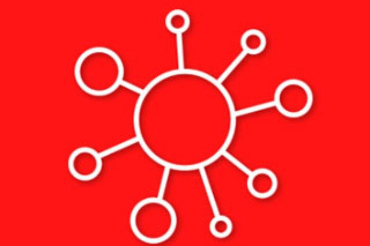 covid-19-logo-320-240