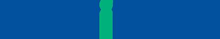 logo_medidata_ohne_claim_rgb_folgeblatt (003)