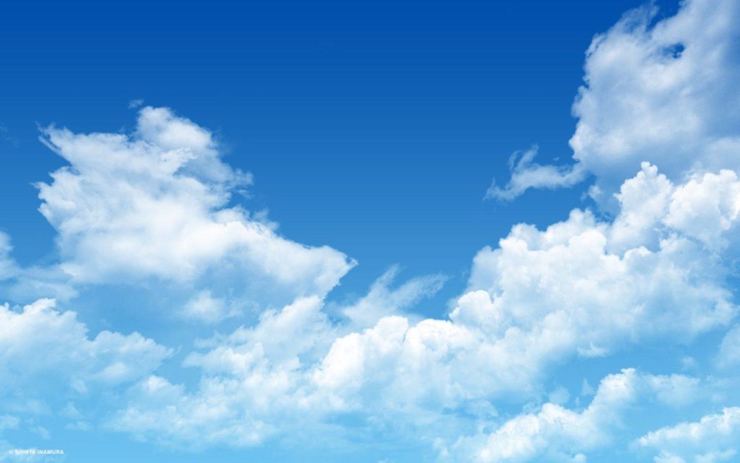 sky wallpaper 1080p For Desktop Wallpaper1